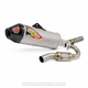 Ti-6 Pro Race Exhaust System - 0341445FP