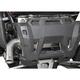 Stainless/Stainless Race SEries R-77 Slip-On Muffler - 3920120500