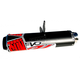 Evo U Series Silencer - 12-7712