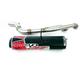 Big Gun EVO U Series Exhaust System - 12-1713