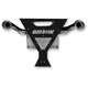 Stainless Dual Slip On Mufflers - 98029