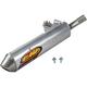 Turbinecore 2 Spark Arrestor Silencer - 025196