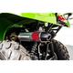 EXO ATV Series Silencer - 13-4652