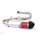 EXO ATV Series Exhaust System - 13-4853