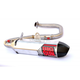 EXO ATV Series Exhaust System - 13-7613