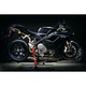 Apex Exhaust System - 045345