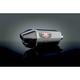R-77D Stainless Slip-On Muffler - 1380023520