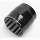 Contrast Cut Clean Cut Elite Exhaust End Cap For Vance & Hines 3.5 in. Mufflers - 02042020CLEBM