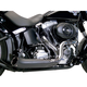 Phantom II Exhaust System by Paul Yaffe - 138-71680