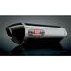 R-77 Slip-On Muffler - 1250020520