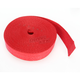 Red 2in. x 100ft. Exhaust Pipe Wrap - CPP/9068-100