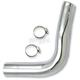 Rear Heat Shield - 433R