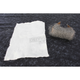 Fiberglass Muffler Packing Kit  - 99-1004