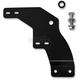 Mounting Bracket for Grenades Exhaust Systems - 21898