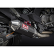 RS-2 Race Series Exhaust - 14120AB250