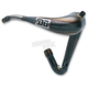 2 Stroke ATV Racing Exhaust - 01-6011