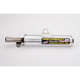 304 Factory Sound Silencer - SY89250-SE