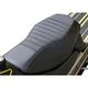 Gripper Seat Cover - SC-11P
