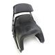Seat Jack 2-Up Seat - 000113