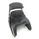 2-Up Seat w/Grip Heaters - 000203
