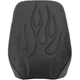 Flame Stitch Rear Pillion Pad - 0810-1740