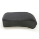 Smooth Rear Pillion Pad - 0810-1754