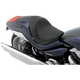 Smooth Front Solo Seat - 0810-1770