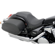 Smooth Predator Seat - 0810-1777