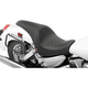 Smooth Predator Seat - 0810-1780