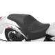 Smooth Predator Seat - 0810-1787