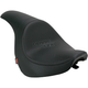 Smooth Predator Seat - 0810-1791