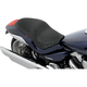 Smooth Predator Seat - 0810-1792