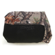 Next Vista G1 Camo UTV Bench/Bucket Seat Cover - 18-136-016003-0