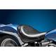 Sanora Sport Pleated Seat - LK-010-SP-PT