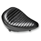 Sanora Sport Pleated Seat - LN-012-SP-PT