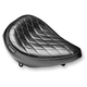 Sanora Sport Diamond Seat - LN-012-SP-DM