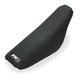 Black Husqvarna All Grip Seat Cover - 19-24620