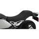 Cafe Racer Traction Seat - 76968