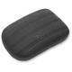 Black 7 in. Knuckle Phantom Pad - SA1011