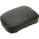 Black 7 in. S3 Element-Resistant Saddlehyde Phantom Pad - SA1020