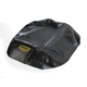 Black Standard Seat Cover - 0821-2365