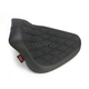 Double Diamond Low Solo Front Seat - 0810-1887