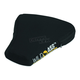 Air Gel-Sport Seat Cushion - AIRGEL-SPORT