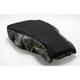Neoprene Seat Cover with Mossy Oak Break-Up Trim - 0821-0686