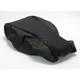 Neoprene Seat Cover - 08210695