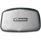 UTV Head Rest Cover - UTVA01HBLKGY