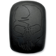 6 in. Wide Skull Phantom Pad - 301VSE