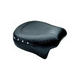 11 in. Wide Studded Rear Seat - 75452