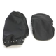 Studded Seat Cover - 77552