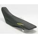 X-Seat - 2142050001